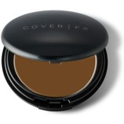 Cover FX Total Cover Cream Foundation, N120