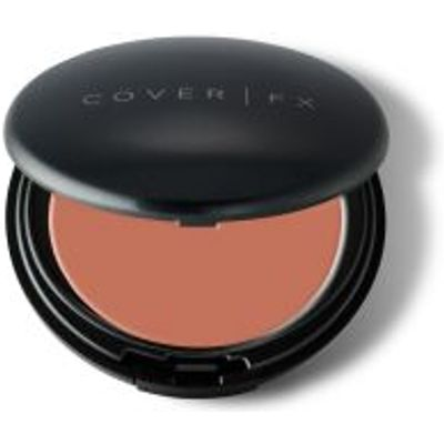 Cover FX Total Cover Cream Foundation, P100