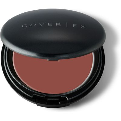 Cover FX Total Cover Cream Foundation, P125