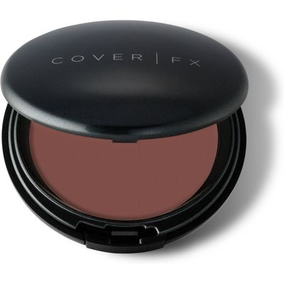 Cover FX Pressed Mineral Foundation, P125