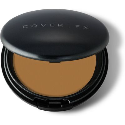 Cover FX Pressed Mineral Foundation, G90