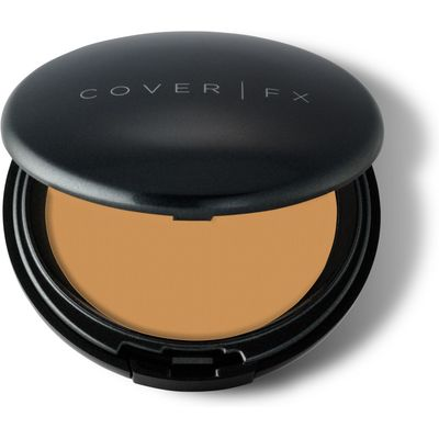 Cover FX Pressed Mineral Foundation, G160