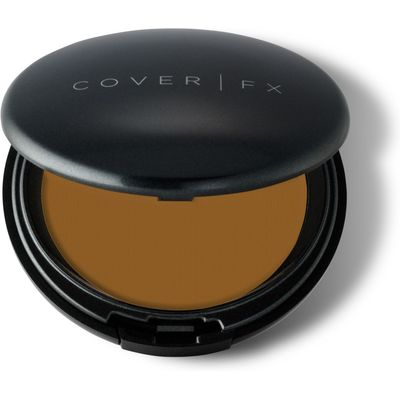 Cover FX Pressed Mineral Foundation, G110