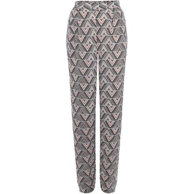 Freya Sphinx beach pants, Grey