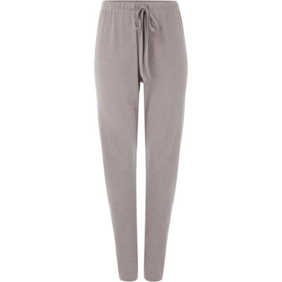 Cyberjammies Thermal knit pant, Grey