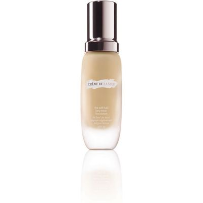 La Mer The Soft Fluid Long Wear Foundation SPF 20, Creme