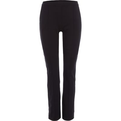 Wolford Bailey Trousers, Black