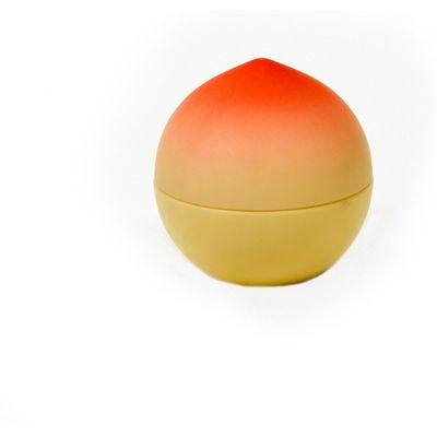 Tony Moly Mini Lip Balm, Peach