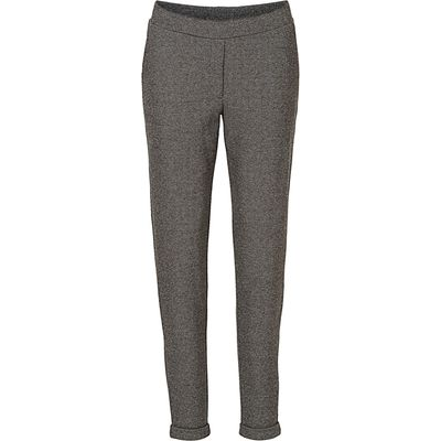 Betty & Co. Pull-on treggings, Grey