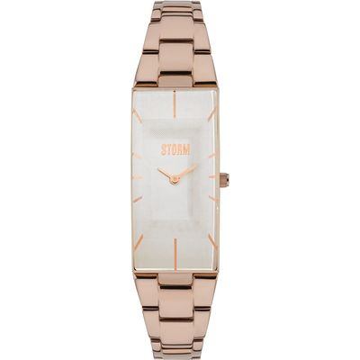 Storm ixia watch, N/A