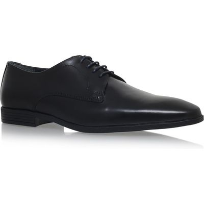 KG Kenneth brogues, Black