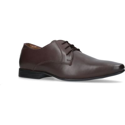 KG Kendal Oxford Shoes, Brown
