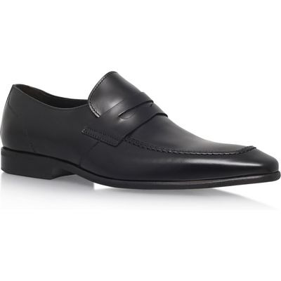 KG Gingers slip on shoes, Black