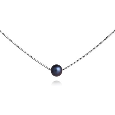 Jersey Pearl Freshwater Pearl Pendant, N/A