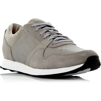 UGG Trigo trainers, Grey