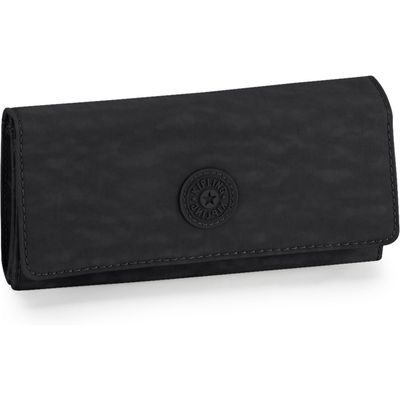 Kipling Brownie large wallet, Black