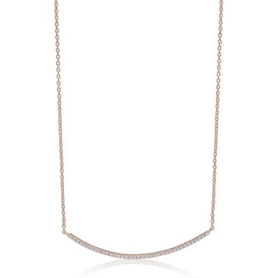 Sif Jakobs Fucino necklace, N/A