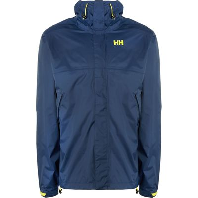 Men's Helly Hansen Loke Jacket, Navy