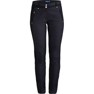 Daily Sports Cadri Trousers, Charcoal