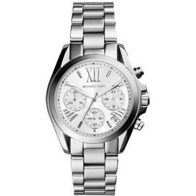 Michael Kors MK6174 Ladies Bracelet Watch, N/A