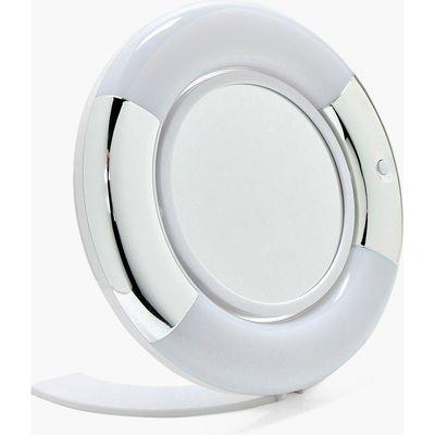 LED Vanity Mirror - white
