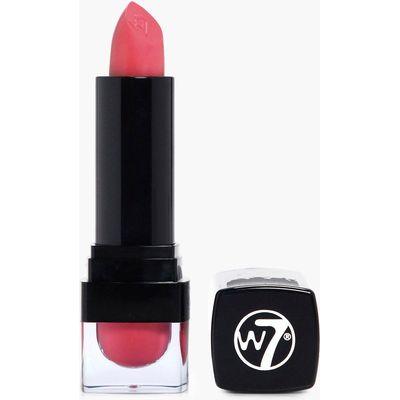 Lipstick - Sahara - pink