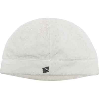 Berghaus Women's High Loft Beanie - White, White