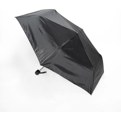 Susino Women's Umbrella - Black, Black