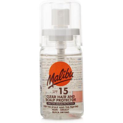 Malibu Scalp Protector SPF15