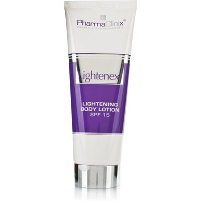 Pharmaclinix Lightenex Lightening Body Lotion