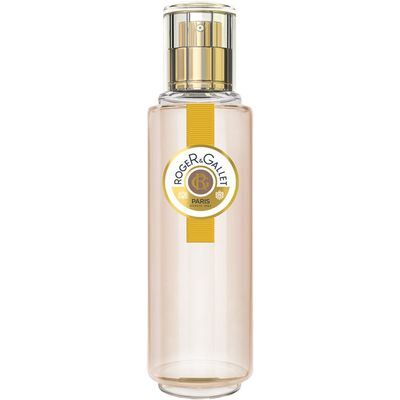 Roger & Gallet Bois D'orange Fragrance Water Spray