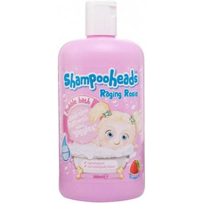 Shampooheads Raging Rosie Conditioner