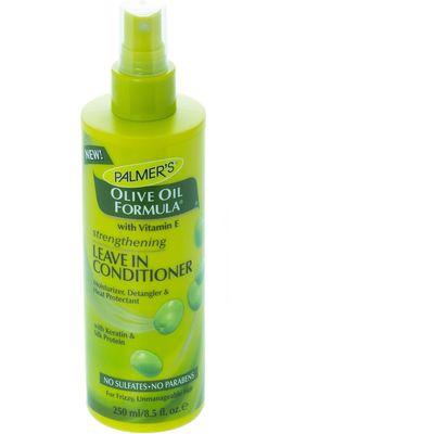 Palmers Coconut Oil Formula Leave In Conditioner