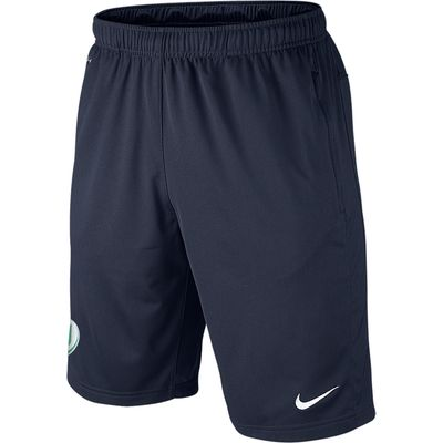VfL Wolfsburg Training Short, N/A
