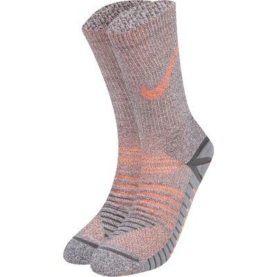 Nike CR7 Strike Crew Socks - Multi-Color, N/A