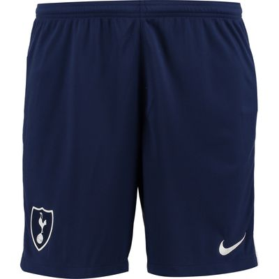 Tottenham Hotspur Home/Away Stadium Shorts 2017-18 - Kids, N/A