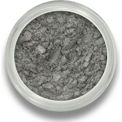 BM Beauty Mineral Eyeshadow 2g - Storm Cloud