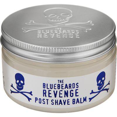 Bluebeard's Revenge Post Shave Balm 100ml