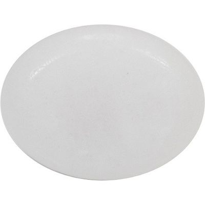 Natural Deodorant Stone - 165g