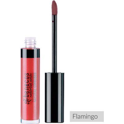 Benecos Natural Lipgloss - 5ml