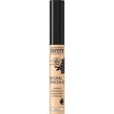 Lavera Natural Concealer - 6.5ml