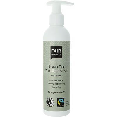 Fair Squared Intimate Wash - 250ml