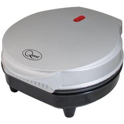5025301356408   Quest Omelette Maker Store