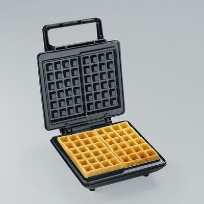 5054929280550   Waffle Maker Store