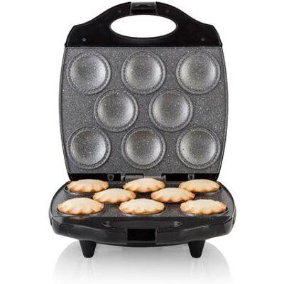 5056032907683   8 Mince Pie Maker Store