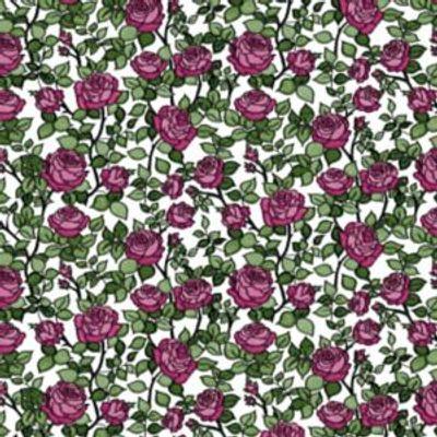 4007386313263   D C Fix Jerada Floral Pink Self Adhesive Film  L 2m  W 45cm Store