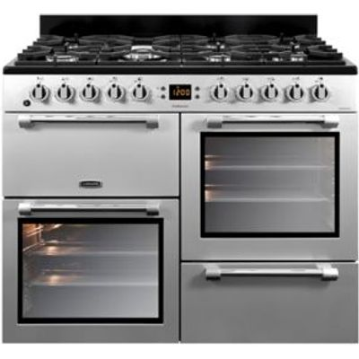 5023790031608 | Leisure CK100F232 Cookmaster Dual Fuel Range Cooker Store