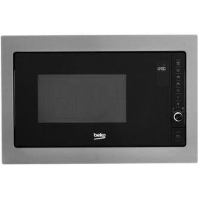 5023790038423 | Beko Built In 900W Combi Microwave Store