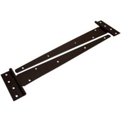 5397007137682 | Blooma Steel Hinge  Pack of 2 Store