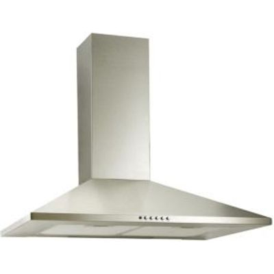 8422248604581 | Designair CHP100SS Stainless Steel Chimney Cooker Hood   W  1000mm Store